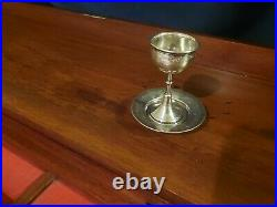 RELIGIOUS ARTIFACT RARE SHONINGER Portable ORGAN CIVIL WAR CHURCH, SC
